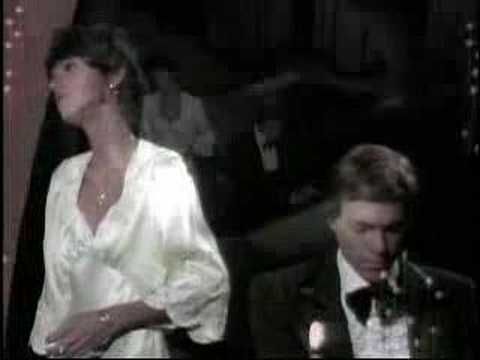 Ave Maria by The Carpenters