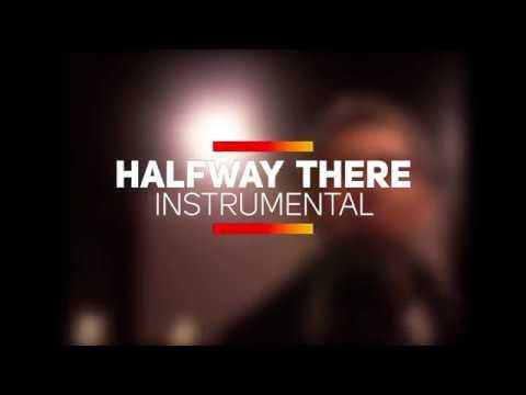 Big Time Rush - Halfway There Instrumental (Redone)