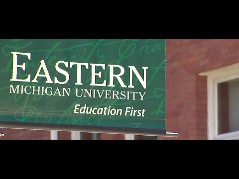 22 women included in lawsuit against EMU