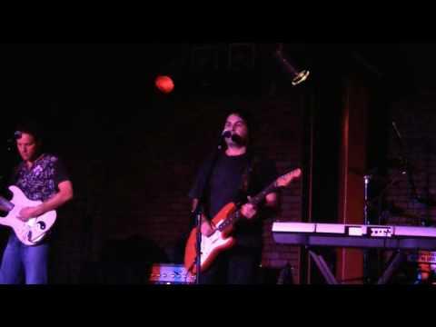 SusanBoyle: Live @ The Avalon - 11/08/09