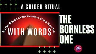 The Bornless Ritual