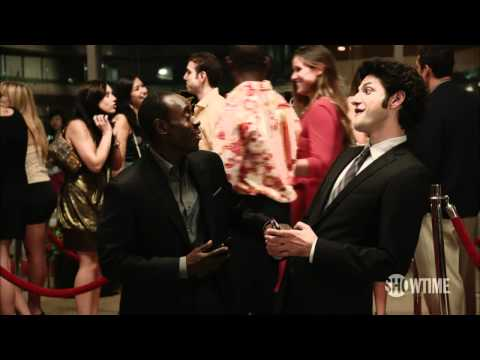 House of Lies 1.06 (Preview)