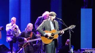 James Taylor - Everyday (Buddy Holly cover)