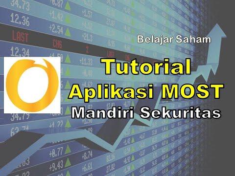mp4 Trading Saham Mandiri Sekuritas, download Trading Saham Mandiri Sekuritas video klip Trading Saham Mandiri Sekuritas