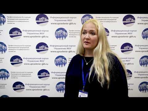 Деникеева Юлия Константиновна