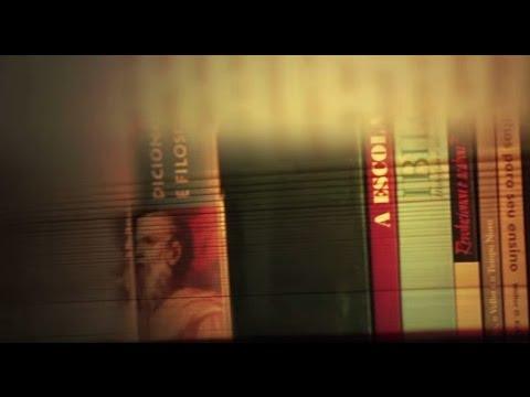 Livros 20: Constituições Brasileiras - Marco Antonio Villa