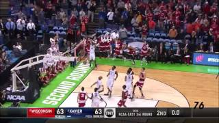 Basketball's Top 100 Plays of the Past 10 Years (2007-2016)