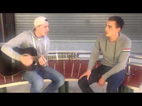 Download Sexion d'assaut - Désolé (Cover guitare) Mp4 HD Video and MP3