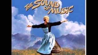 Do Re Mi - Sound of Music (w/ Lyrics)