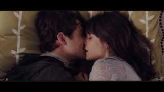 500 Days of Summer - Another love (Tom Odell)