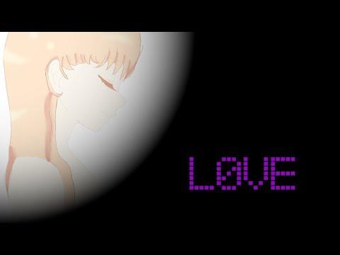 【DAINA】L0VE【VOCALOID Original Song】