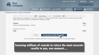 Rentec Direct video