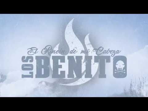 Los Benito - Lola