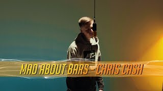 Chris Cash   Mad About Bars W Kenny Allstar [S3.E30] | @MixtapeMadness | @MixtapeMadness