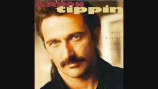 """My Blue Angel"" - Aaron Tippin (Lyrics in description)"