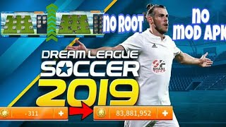 dls 19 mod apk legends players download - TH-Clip