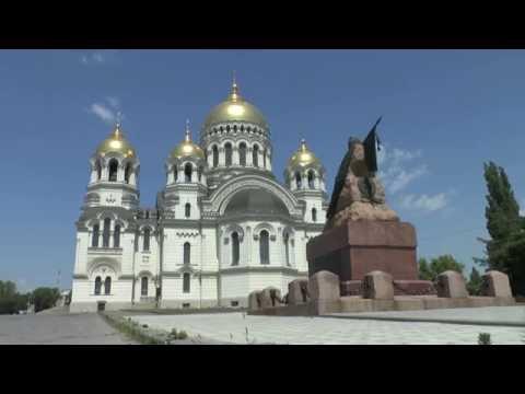 Храм святой уфа