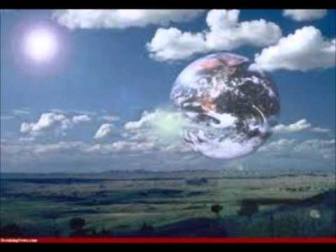 Mike Mycz - Holy Mother Earth