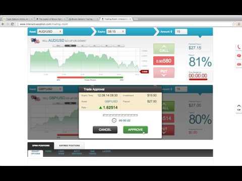 investi € 100 e ricevi 10 bitcoin cosè un trader di opzioni binarie