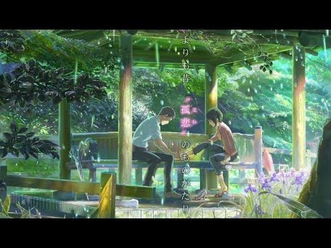 Ang pangalan ng gamot sa mga paa mula sa halamang-singaw