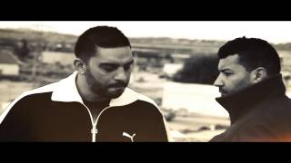 Balti - Sokran [Clip officiel] By Saya production