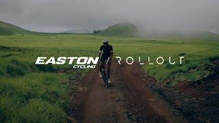 Rollout: Escape - Matt Lieto
