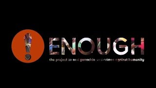 The Enough Project