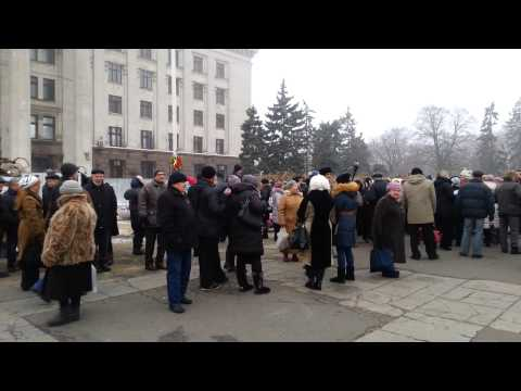 Защитные славянские амулеты