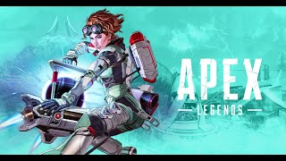 Apex Legends Season 0 - 7 All Cinematic Launch Trailers!!!!