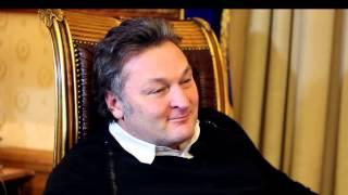 Сергей Юрьевич Беляков из Таганрога переехал в Киев