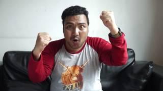 Balada Pak Nasbung - Story of Ahok 3