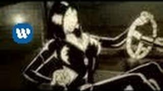 Black Label Society - Concrete Jungle [OFFICIAL VIDEO]
