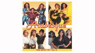 Arabesque - The Hero Of My Life