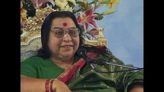 Guru Puja, Siła Przyciągania thumbnail