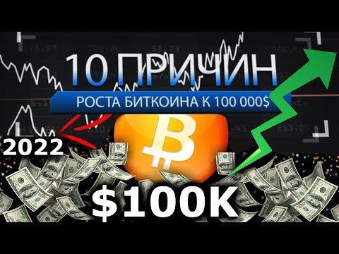 Сергей миронов я миллионер бинарные опционы отзывы
