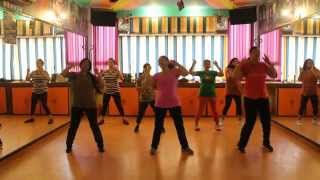 Saturday Saturday | Humpty Sharma Ki Dulhania |Step2Step Dance Studio