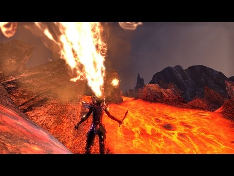 Ranking The Top 12 Best ESO Builds 2019 Edition (PvP and PvE