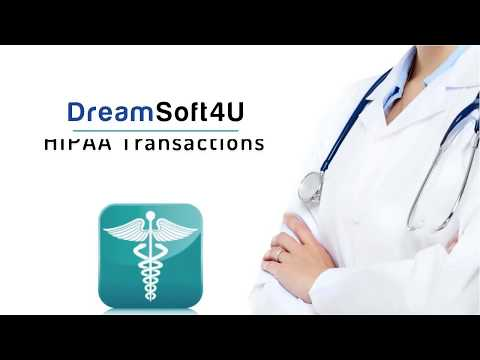 Videos from DreamSoft4u Private Limited