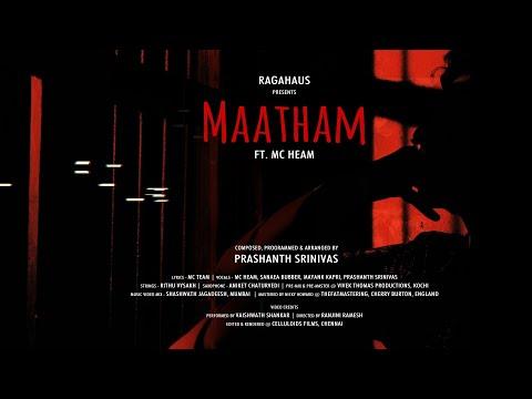 Maatham ft. MC Heam