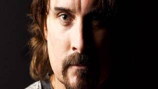 BACKING TRACK - Dream Theater - voices