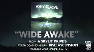 A SKYLIT DRIVE - Wide Awake - Acoustic (Re-Imagined)