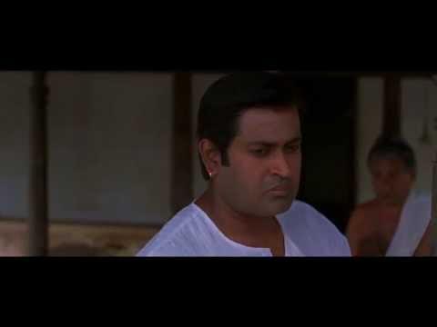 Smeram Guruvin  Ram Mohan