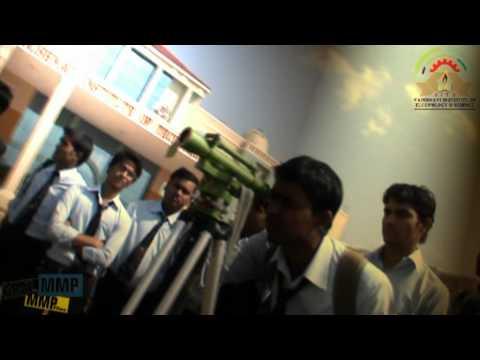 VIST Bhopal