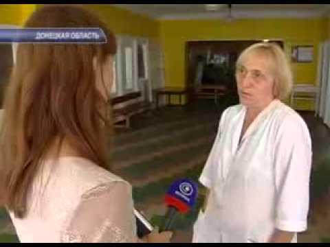 Рак головки поджелудочной желтуха
