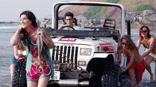 1...Nenokkadine || Aww Tuzo Mogh Kortha Song Teaser || Mahesh, Kriti Sanon, Sukumar, DSP