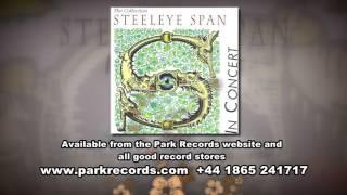 Steeleye Span - Misty Moisty Morning