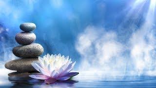 Спокойная спа музыка для фона ► Чистый горный родник | Музыка для расслабления нервной системы