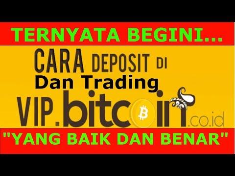 Bitcoin încercați
