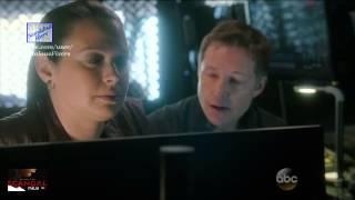 2nd extrait Vidéo Scandal 316 - The Fluffer