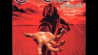 Children of Bodom - Red light in my eyes pt.1